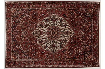 Oriental Collection Bakhtiar Teppich, 223 x 310 cm