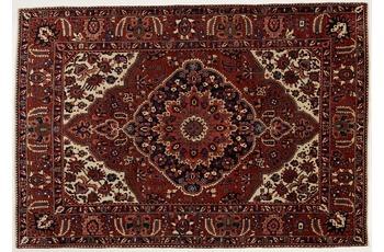 Oriental Collection Bakhtiar Teppich, 218 x 310 cm