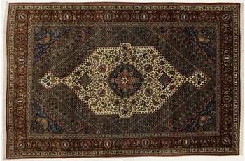 Oriental Collection Bakhtiar Teppich  203 x 308 cm