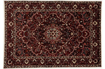Oriental Collection Bakhtiar Teppich, 215 x 308 cm