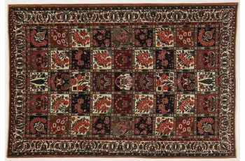 Oriental Collection Bakhtiar Teppich, 205 x 300 cm