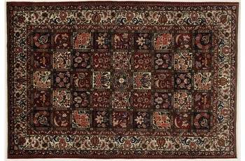 Oriental Collection Bakhtiar Teppich  212 x 310 cm
