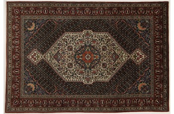 Oriental Collection Bakhtiar Teppich, 210 x 310 cm