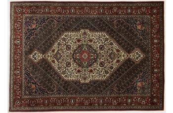 Oriental Collection Bakhtiar Teppich, 214 x 300 cm
