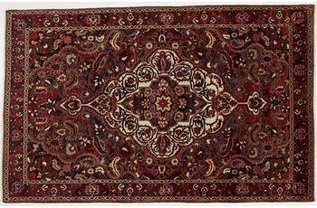 Oriental Collection Bakhtiar Teppich, 210 x 330 cm