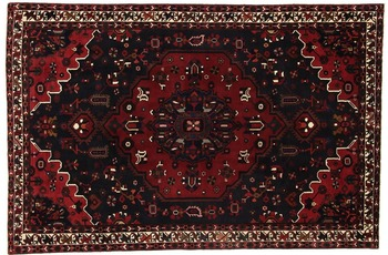 Oriental Collection Bakhtiar Teppich, 210 x 320 cm