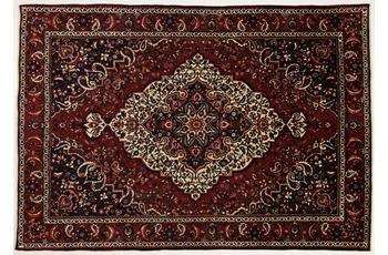 Oriental Collection Bakhtiar Teppich, 210 x 300 cm