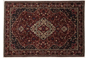 Oriental Collection Bakhtiar Teppich, 215 x 315 cm