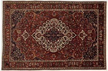 Oriental Collection Bakhtiar Teppich, 210 x 318 cm