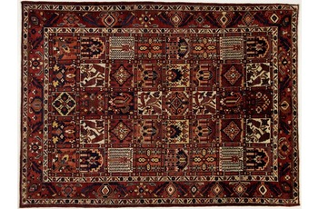 Oriental Collection Bakhtiar Teppich, 232 x 315 cm