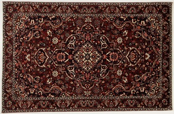 Oriental Collection Bakhtiar Teppich, 202 x 315 cm