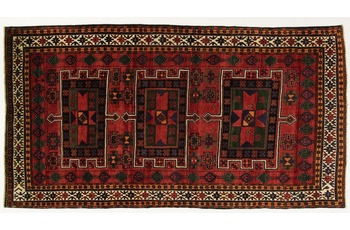 Oriental Collection Beloutch, 167 x 310 cm