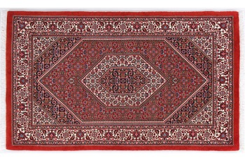 Oriental Collection Bidjar Teppich Bukan 100 x 165 cm