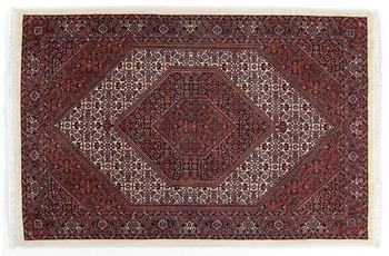Oriental Collection Bidjar-Teppich Bukan 110 x 170 cm