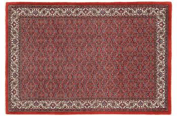 Oriental Collection Bidjar-Teppich Bukan 115 x 182 cm