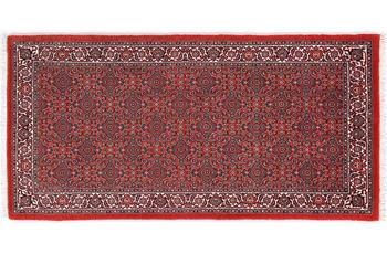 Oriental Collection Bidjar Teppich Bukan 70 x 146 cm