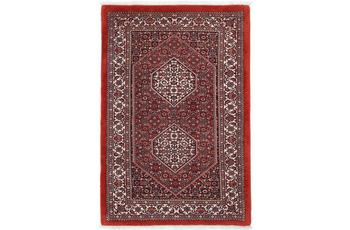 Oriental Collection Bidjar Teppich Bukan 77 x 143 cm