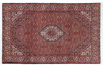 Oriental Collection Bidjar-Teppich Sandjan 110 x 180 cm