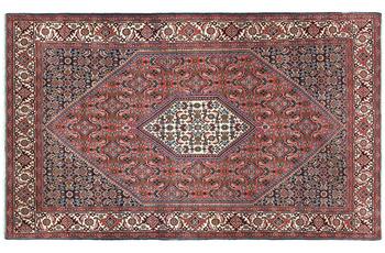 Oriental Collection Bidjar-Teppich Sandjan 112 x 185 cm