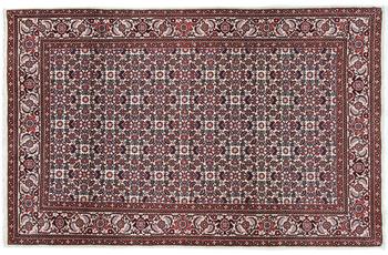Oriental Collection Bidjar-Teppich Sandjan 112 x 186 cm