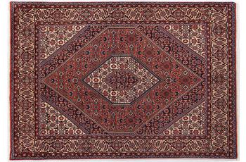 Oriental Collection Bidjar Teppich Sandjan 140 x 205 cm