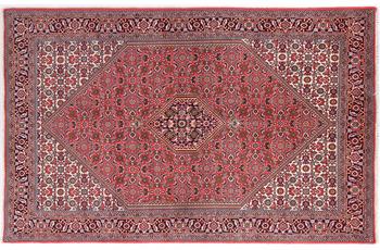 Oriental Collection Bidjar persischer Teppich Sandjan 140 x 222 cm