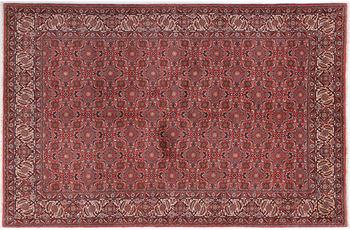 Oriental Collection Bidjar-Teppich Sandjan 142 x 218 cm