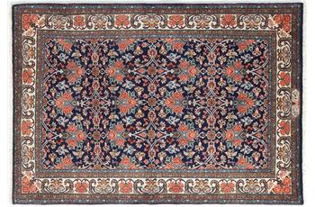 Oriental Collection Bidjar Teppich Sherkat 109 x 164 cm