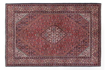 Oriental Collection Bidjar 140 cm x 212 cm