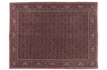 Oriental Collection Bidjar-Teppich Bukan 174 cm x 234 cm
