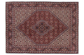 Oriental Collection Bidjar 175 cm x 250 cm