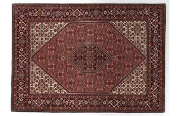 Oriental Collection Bidjar 175 cm x 258 cm