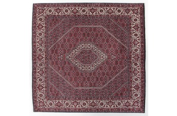 Oriental Collection Bidjar 205 cm x 210 cm
