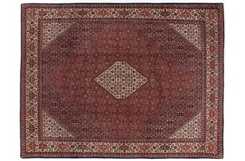 Oriental Collection Bidjar-Teppich Sandjan 262 cm x 355 cm
