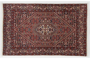 Oriental Collection Bidjar-Teppich Sandjan 67 cm x 110 cm