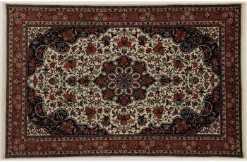 Oriental Collection Bidjar-Teppich Safarabad 142 x 217 cm