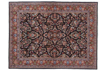 Oriental Collection Bidjar Teppich Safarabad 177 x 232 cm