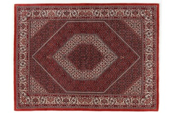 Oriental Collection Bidjar-Teppich Bukan 175 cm x 239 cm