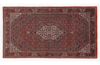 Oriental Collection Bidjar-Teppich Bukan 83 cm x 145 cm