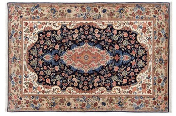 Oriental Collection Chadegan 139 cm x 210 cm