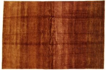 Oriental Collection Orient-Teppich, Gabbeh, FineGab, handgeknüpft,, 166 x 249 cm