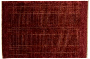 Oriental Collection Gabbeh Teppich FineGab, 168 x 247 cm