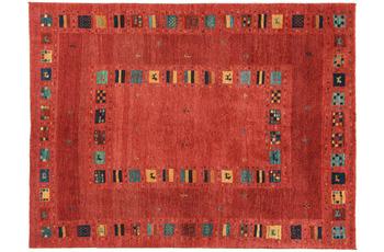 Oriental Collection Gabbeh-Teppich 165 x 225 cm
