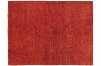 Oriental Collection Gabbeh-Teppich 170 x 227 cm