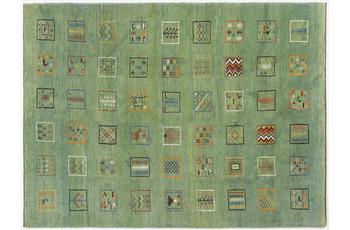 Oriental Collection Gabbeh-Teppich 178 x 240 cm