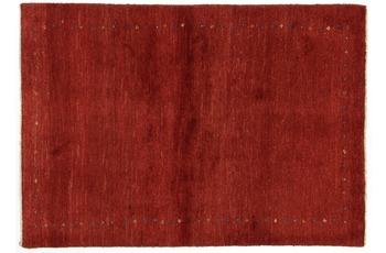 Oriental Collection Gabbeh, 104 x 150 cm