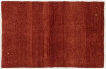 Oriental Collection Gabbeh, 107 x 165 cm