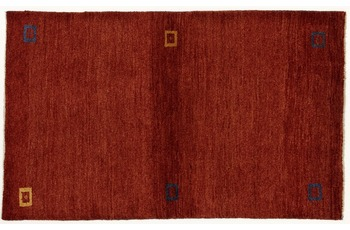 Oriental Collection Gabbeh-Teppich, 102 x 170 cm