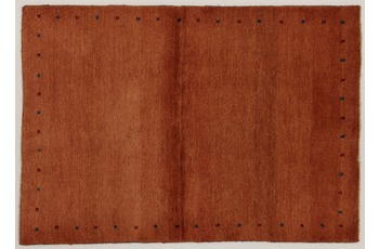 Oriental Collection Gabbeh-Teppich, 103 x 147 cm