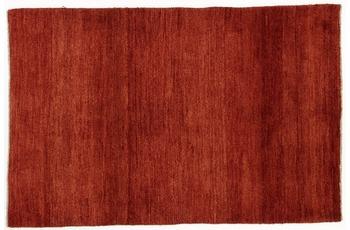 Oriental Collection Gabbeh, 120 x 181 cm